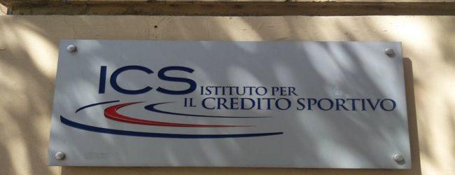Istituto per il Credito Sportivo: Mutuo o Finanziamento?
