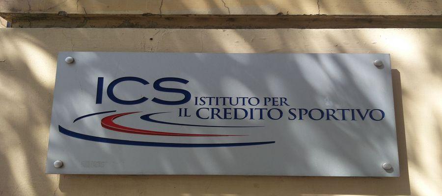 VII Commissione Cultura: audizione Credito Sportivo (Abodi) e Enti di Promozione (Lembo)