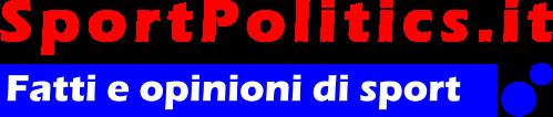 SportPolitics
