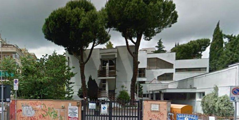 Roma, piscina comunale di via Taverna: quando apre?