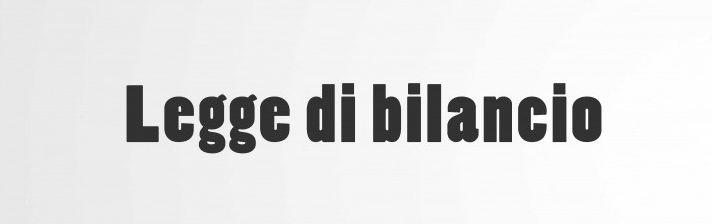 Sport e Legge di Bilancio 2019: per Malagò solo briciole