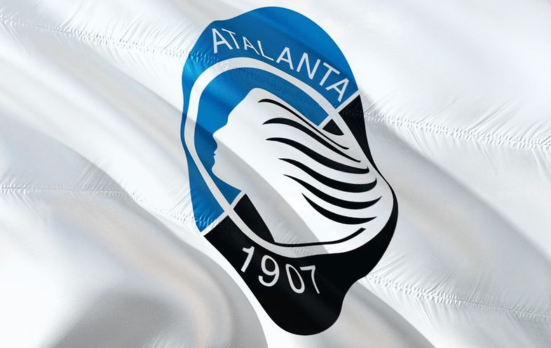 Calcio, Atalanta: la grande bellezza