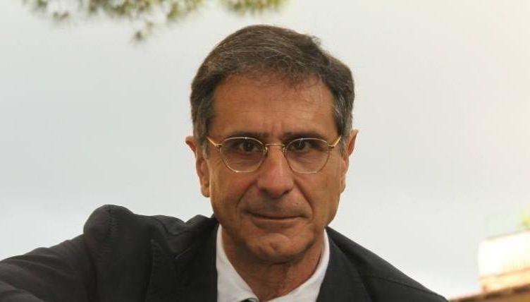 Sport, la Lega fa a gara tra Palazzo Chigi e Senato