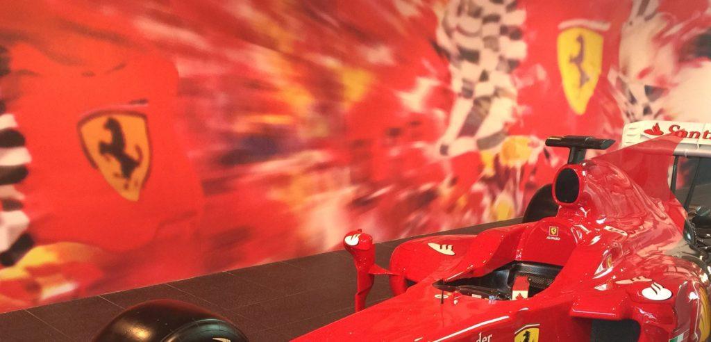 Formula 1, Ferrari patatrac: cercasi Manager