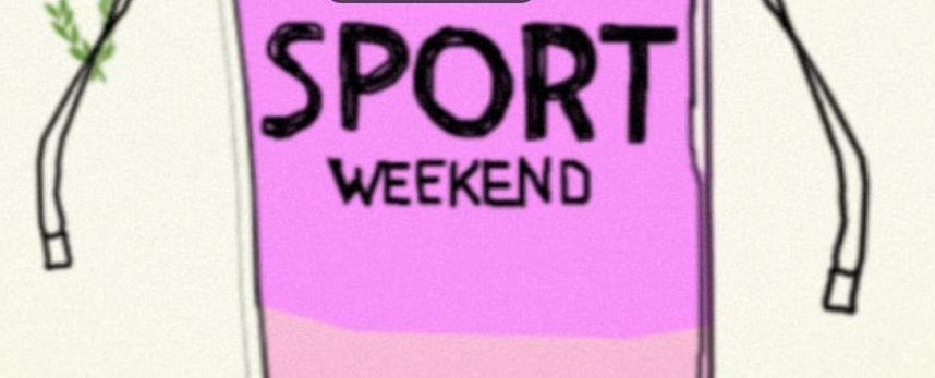 SportWeek 7, fasti e misfatti azzurri: Atletica, Ciclismo e Formula 1