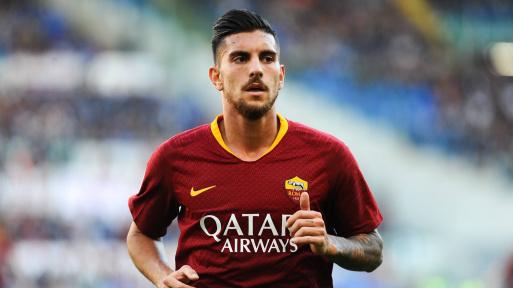 Calcio, la Roma e Fonseca ritrovano Totti: si chiama Pellegrini