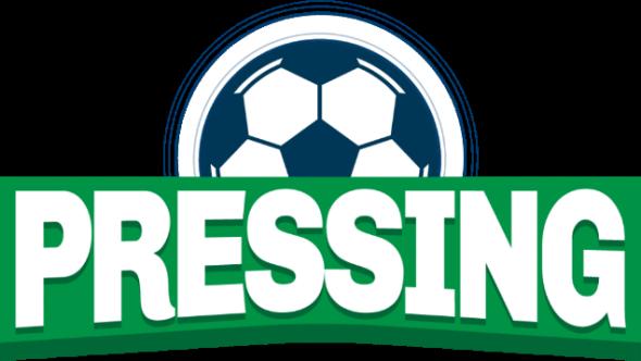 Calcio, serie A: Juventus e Inter, questione di pressing