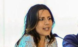 Sbrollini (IV) su dimissioni Sabelli: risposte rapide e ritrovare unità
