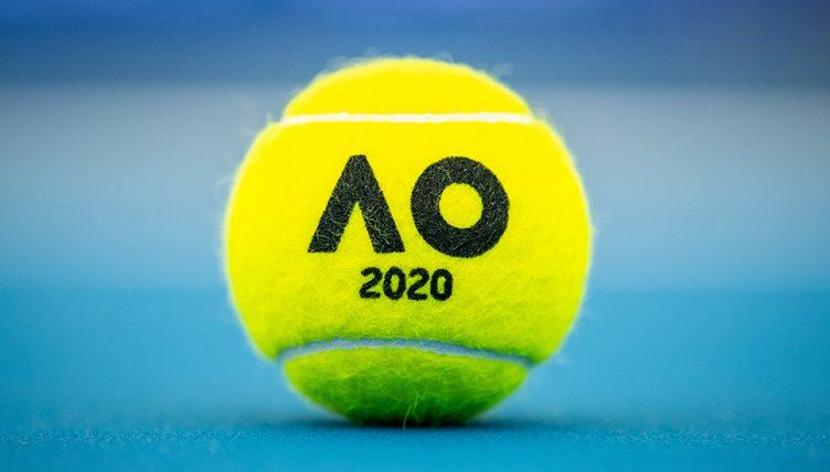 Tennis, Australian Open: è Sandgren l'ammazzaitaliani