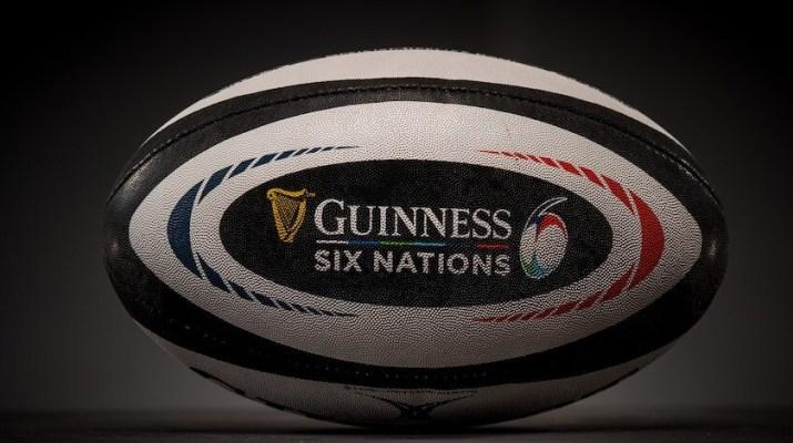 Rugby, Sei Nazioni: l'Italia cresce con tre mete alla Francia