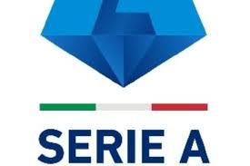 Calcio, Bologna, Verona e 'provinciali' alla riscossa: campionato appassionante