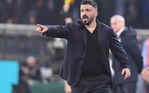 Calcio, Champions League: Gattuso l'antivirus
