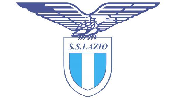 Calcio, sondaggio Serie A: Scudetto Lazio e Sarri e Conte via?