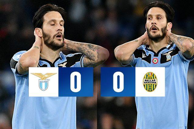 Calcio: uno 0-0 da paura