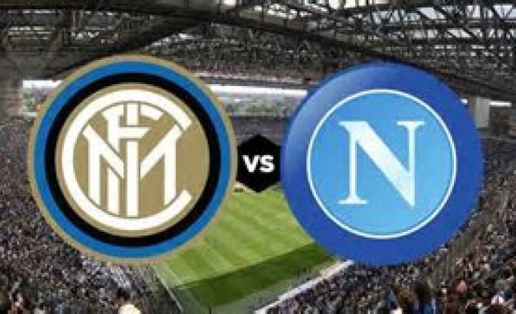 Calcio, Coppa Italia: Gattuso vs Conte 1-0