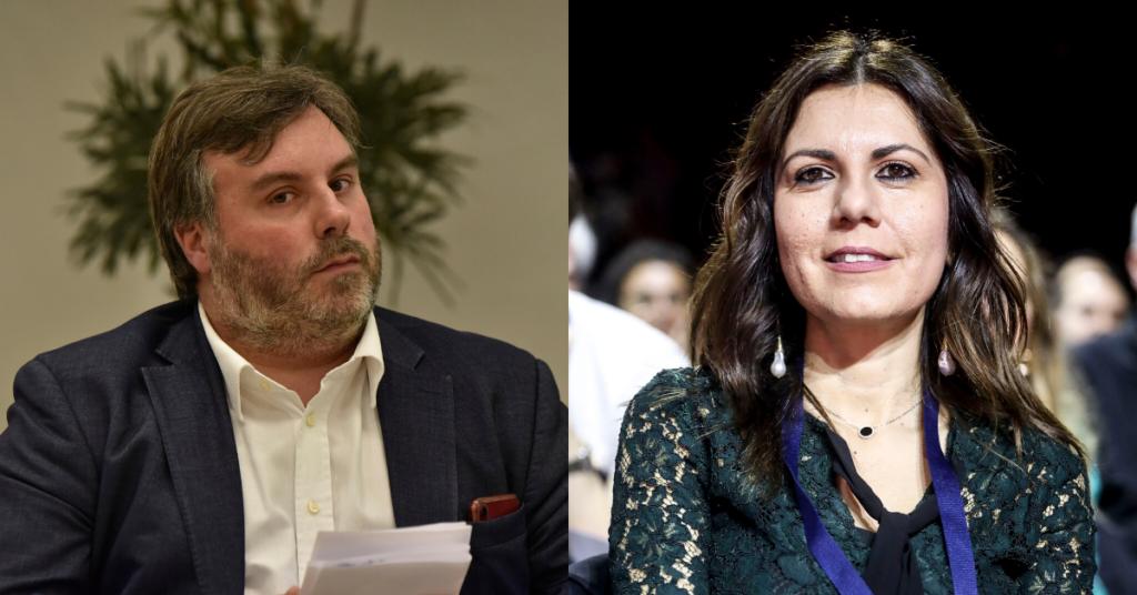 """Sport, Nobili e Sbrollini: """"Sulla riforma il M5S non tenga in ostaggio lo Sport italiano"""