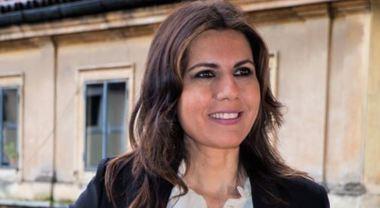 Daniela Sbrollini (IV): delega Sport a persona competente