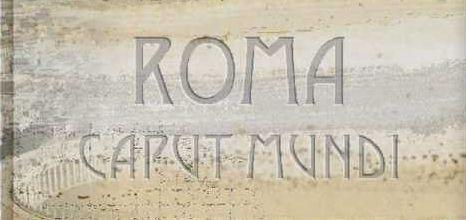 Sport e Politica: Roma Caput mundi