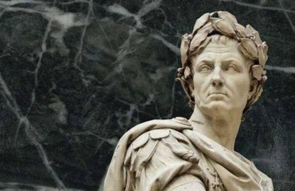 Sport, nomine: Malagò come Giulio Cesare